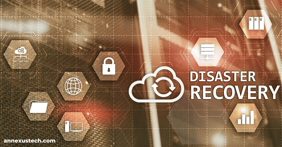 Disaster Recovery Solutions